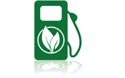 Alternative Fuels: Fueling the Future