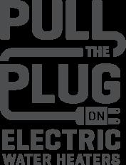 pull-plug-icon