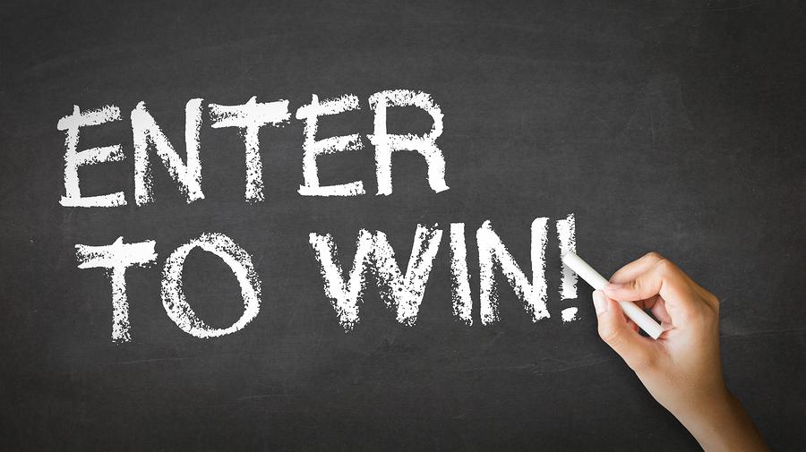 Contest winner will receive 250 gallons of Premium Dieselex-4 off-road fuel
