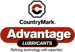 Advantage Lubricants