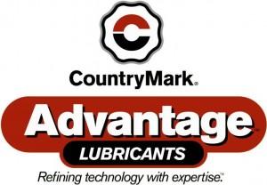 Advantage Lubricants