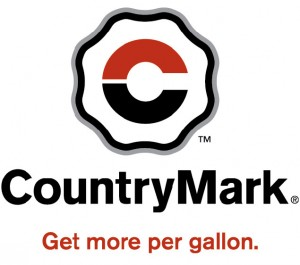 country-mark