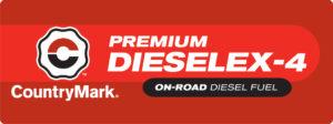 PremiumDieselex-4_OnRoad