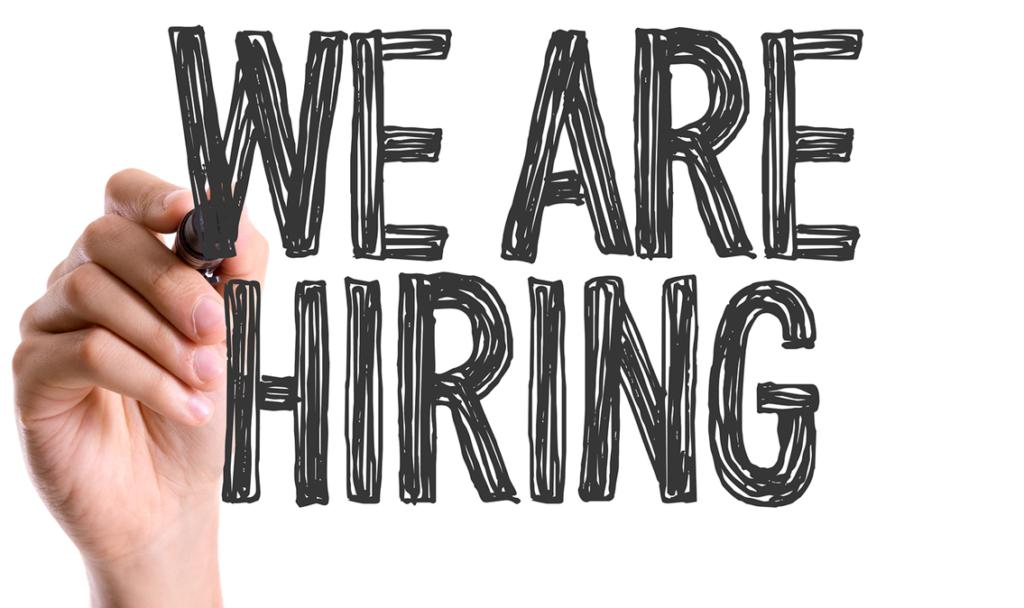 now hiring lp service technician premier companies