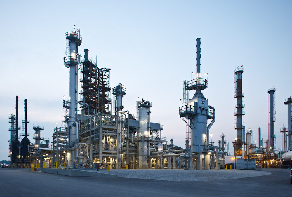 A Different View on Small Refiner Waivers