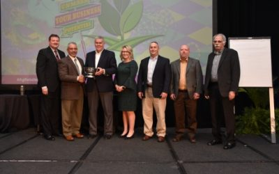 Premier Companies Named ARA 2019 Retailer of the Year